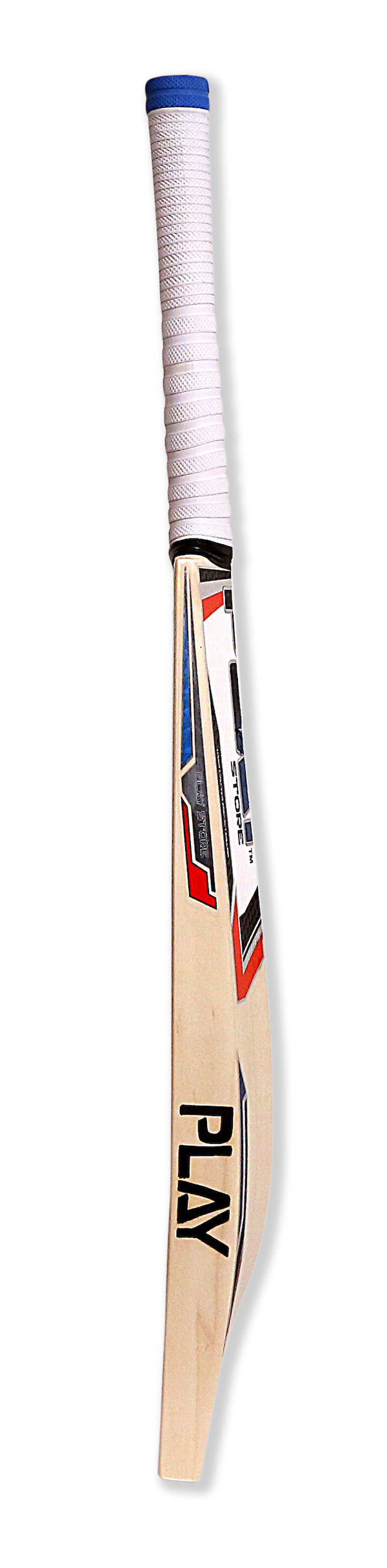 PLAY Limited Edition Cricket Bat