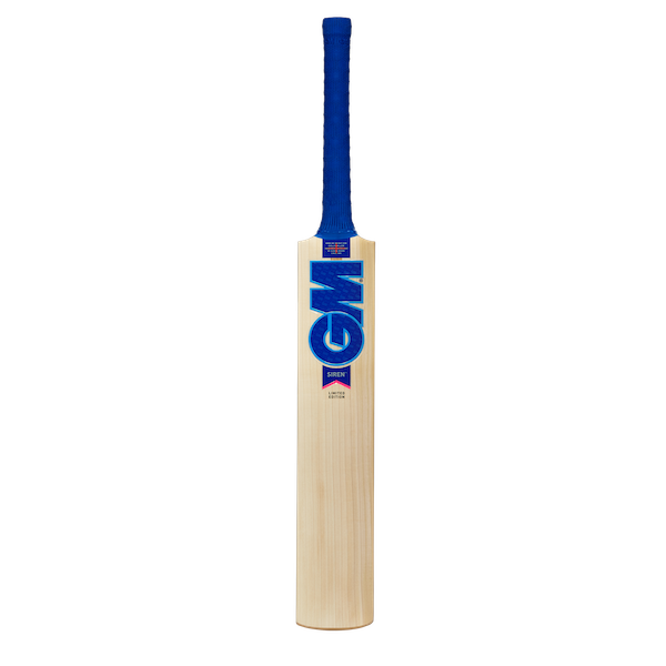 GM Siren 404 Cricket Bat