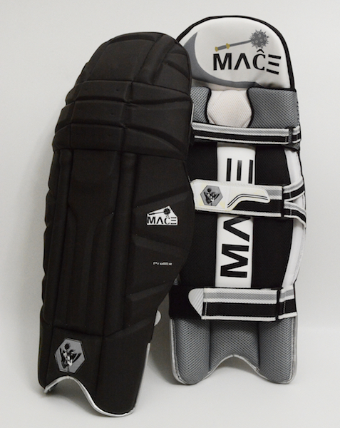 MACE Pro-Lite Color Batting Pad