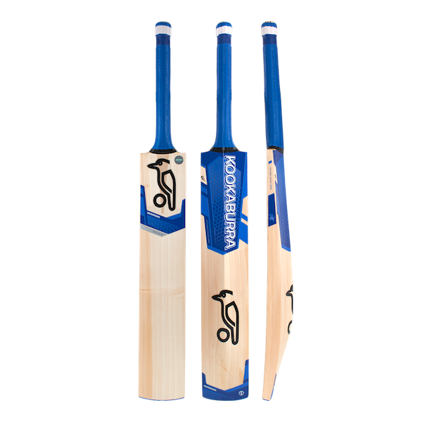 Pace 2.4 Cricket Bat