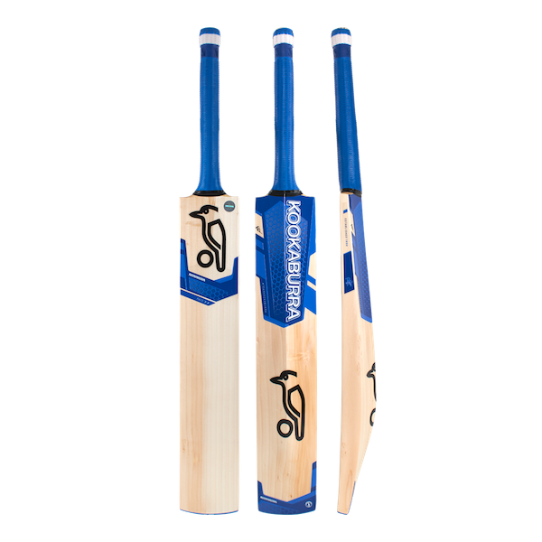 Pace 3.4 Cricket Bat