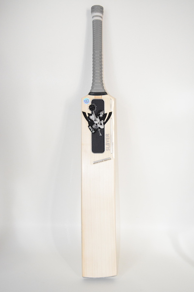MACE Slayer E.W Cricket Bat