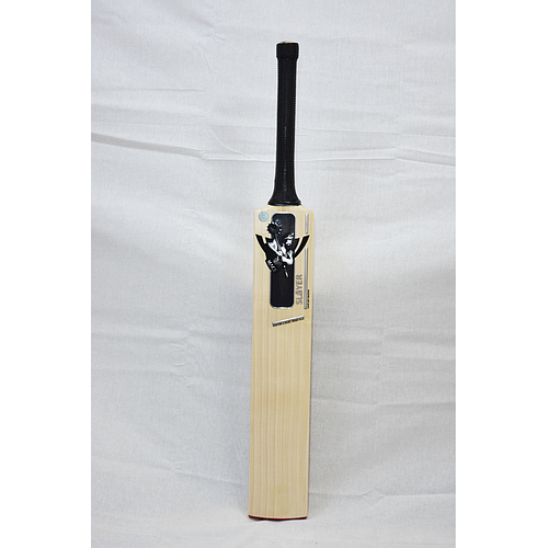 MACE Slayer Cricket Bat