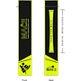 MACE Stinger Cricket Bat Cover