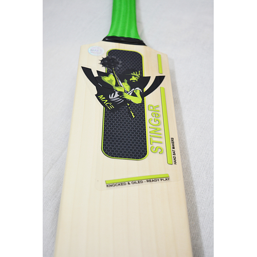 MACE Stinger Cricket Bat