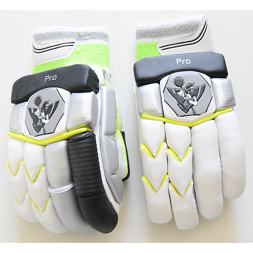 MACE Pro Batting Gloves