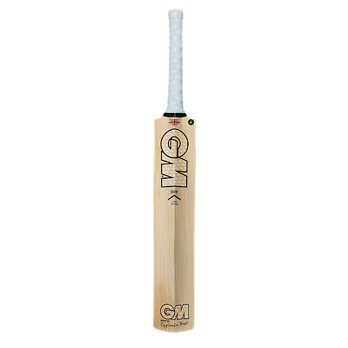 GM Icon Signature Cricket Bat