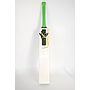 MACE Stinger E.W Cricket Bat